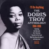 DORIS TROY  - CD I'LL DO ANYTHING ..