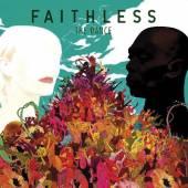 FAITHLESS  - CD DANCE
