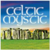 VARIOUS  - CD CELTIC MYSTIC