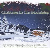 VALBELLA DUO  - CD CHRISTMAS IN THE..