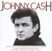 CASH JOHNNY  - CD HIT COLLECTION EDITION