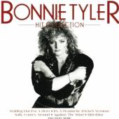 BONNIE TYLER  - CD HIT COLLECTION (BEST OF)