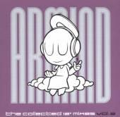 ARMIND: COLLECTED 12 MIXES / V..  - CD ARMIND: COLLECTED 12 MIXES / VARIOUS