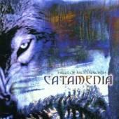 CATAMENIA  - CD HALL OF THE FROZEN NORTH