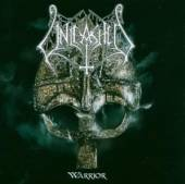 UNLEASHED  - CD WARRIOR
