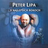 LIPA P.  - CD PANI V NAJLEPSICH ROKOCH