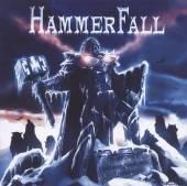 HAMMERFALL  - CD CHAPTER V