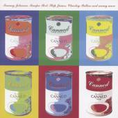 VARIOUS  - CD ROOTS OF CANNED HEAT