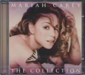 CAREY MARIAH  - CD COLLECTION