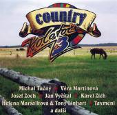 VARIOUS  - CD COUNTRY KOLOTOC 3