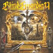 BLIND GUARDIAN  - CD IMAGINATIONS FROM THE OTHER SI