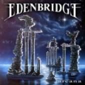 EDENBRIDGE  - CD ARCANA (ARG)