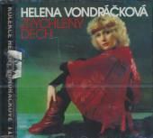 VONDRACKOVA HELENA  - CD ZRYCHLENY DECH (11)