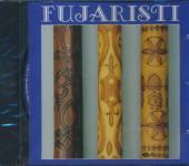 VARIOUS  - CD FUJARISTI