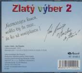 ZLATY VYBER 2 - supershop.sk
