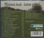 MOLOTOVIE HUSLE... - supershop.sk
