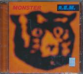 R.E.M.  - CD MONSTER