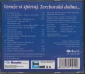 03 VERUZE SI SPIEVAJ - supershop.sk
