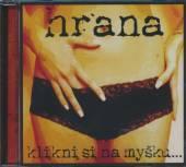 HRANA  - CD KLIKNI SI NA MYSKU...