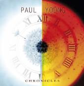 YOUNG PAUL  - CD CHRONICLES