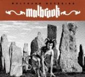 MEYERING WOLFGANG & MALB  - CD MALBROOK