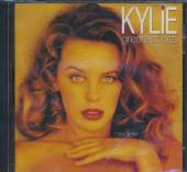 MINOGUE KYLIE  - 2xCD GREASTEST HITS