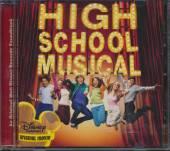 HIGH SCHOOL MUSICAL 1 - supershop.sk