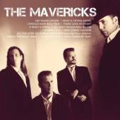 MAVERICKS  - CD ICON /BEST OF