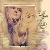 LEAVES EYES  - CD LOVELORN