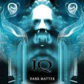 IQ  - CD DARK MATTER