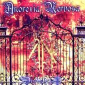 ANOREXIA NERVOSA  - CD DRUDENHAUS