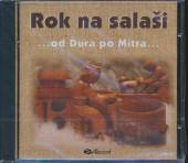 ROK NA SALASI  - CD ROK NA SALASI