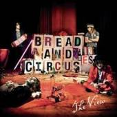BREAD AND CIRCUSES - supershop.sk