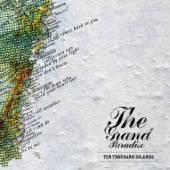 GRAND PARADISO  - CD TEN THOUSAND ISLANDS