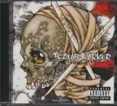 BARKER TRAVIS  - CD GIVE THE DRUMMER SOME