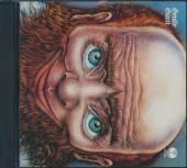 GENTLE GIANT  - CD GENTLE GIANT