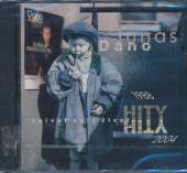 JUNAS DANO  - CD BEST OF - HITY 1988-2004