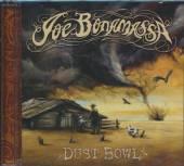 BONAMASSA JOE  - CD DUST BOWL (CD)