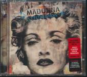 MADONNA  - CD CELEBRATION /BEST