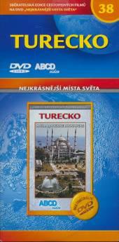 FILM  - DVP TURECKO 38
