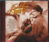 KUSCHELROCK 10  - CD FUGEES - CELINE D..