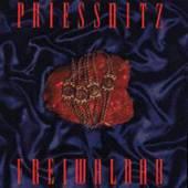 PRIESSNITZ  - CD FREIWALDAU