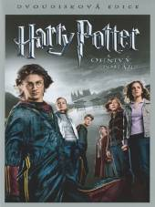 FILM  - DVD Harry Potter a O..