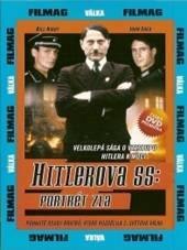 FILM  - DVP Hitlerova SS: Po..