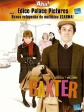 FILM  - DVP Baxter / Berete ..