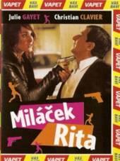 FILM  - DVP Miláček Rita (..