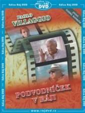 FILM  - DVP Podvodníček v ..