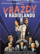 FILM  - DVP Vraždy v Radiol..