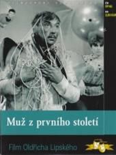 Muž z prvního století - supershop.sk