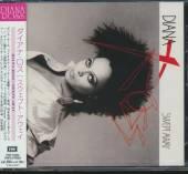 ROSS DIANA  - CD SWEPT AWAY